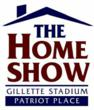 Castle Events Launches Home Show at Patriot Place This Spring